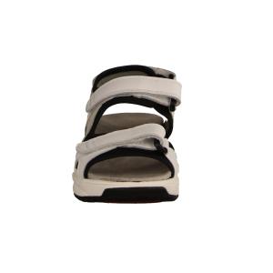 Xsensible Chios White (weiß) - sportliche Sandale