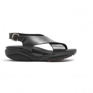 Xsensible Corfu Black (schwarz)